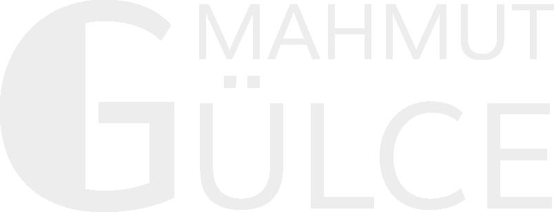 Mahmut Gülce Versicherungsmakler